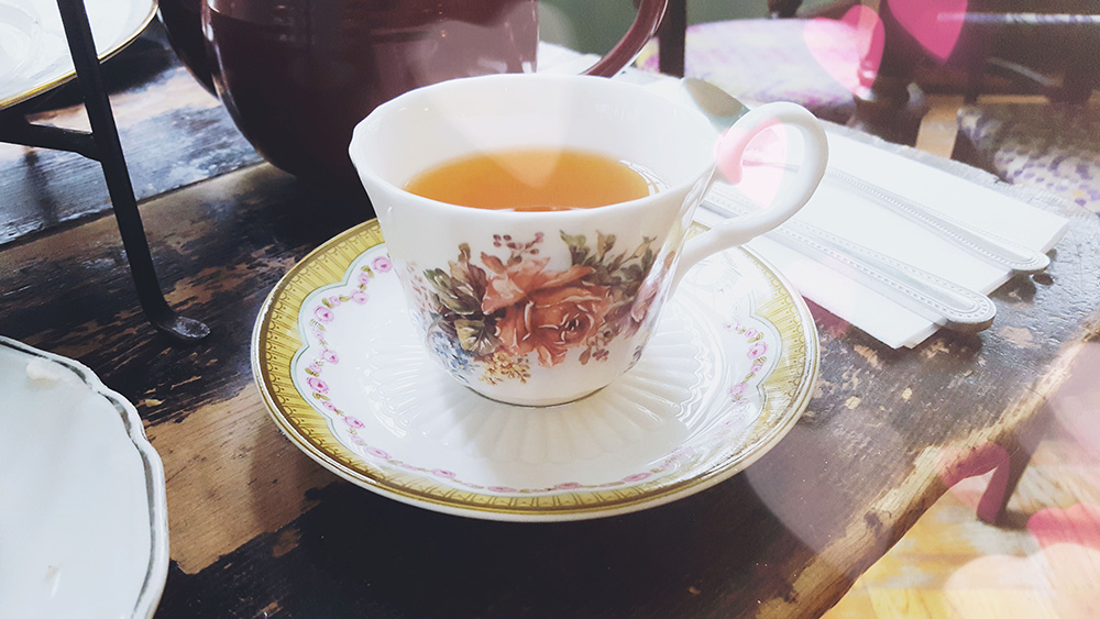 Alices-Tea-Cup-Chapter-II-Review-Cute-Cafe-NYC (9)
