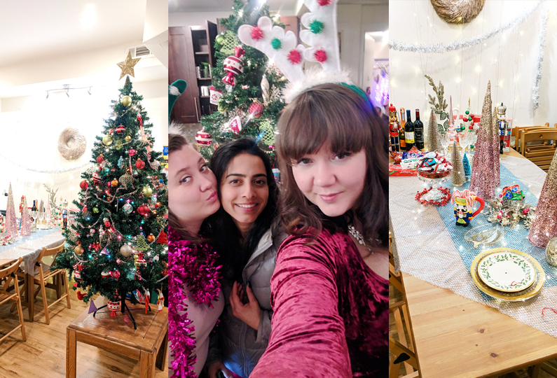 gingerbread-making-party-001