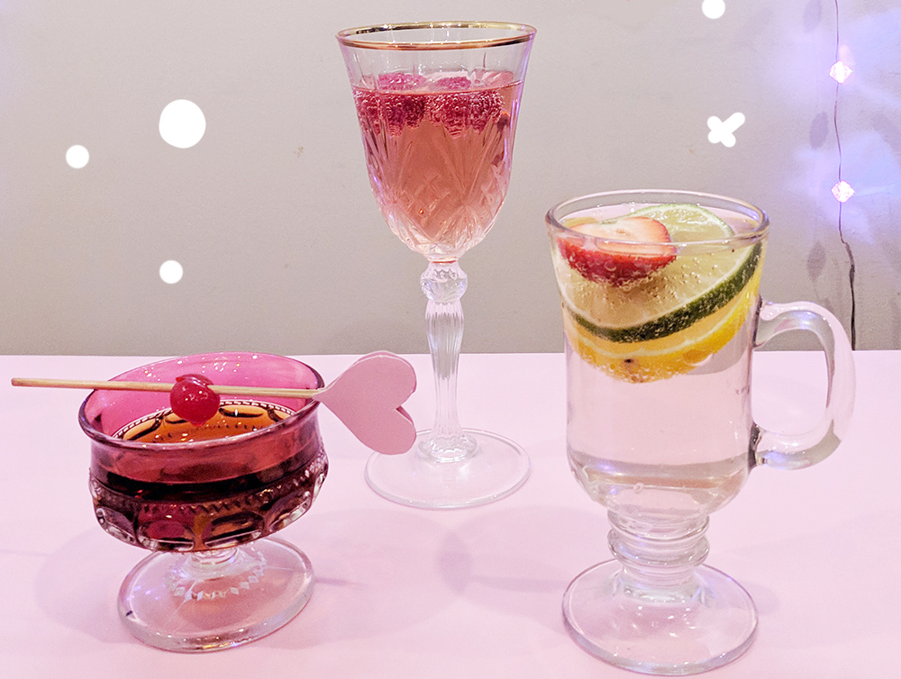 valentines-day-cocktail-recipes-hey-mishka-NEWCOCKTAILS