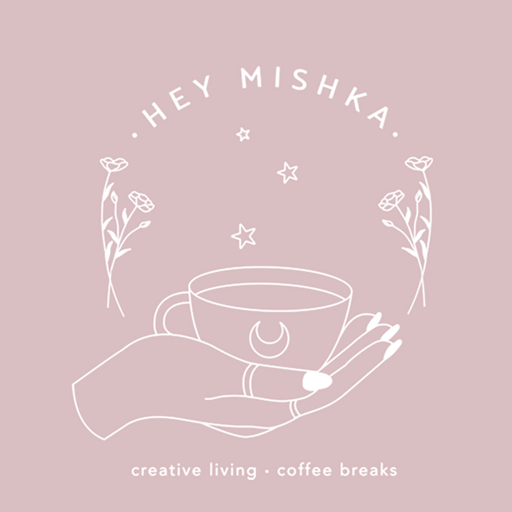 hey mishka - new logo - march 2020