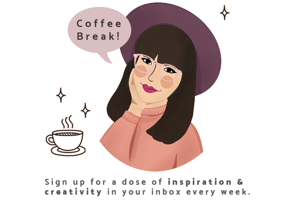 hey-mishka-coffee-break-logo-signup
