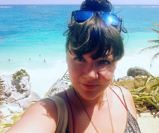 tulum_mexico_travel_diary_Hey_Mishka-travel_blog-61