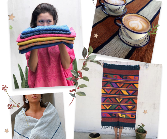 kakaw-designs-holiday-gift-guide-artisan-guatemala-000-hey-mishka