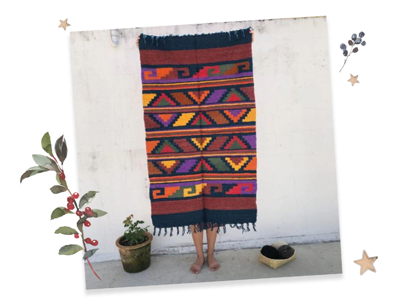 kakaw-designs-holiday-gift-guide-artisan-guatemala-002