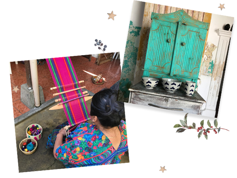 kakaw-designs-holiday-gift-guide-artisan-guatemala-012