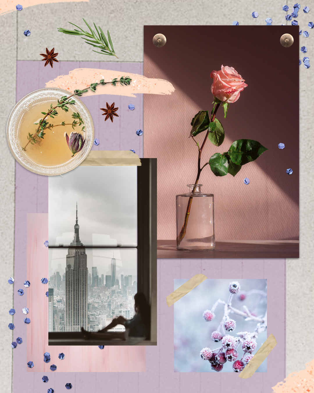 Mood-Board-January-Aesthetic-2021-Hey-Mishka-Blog