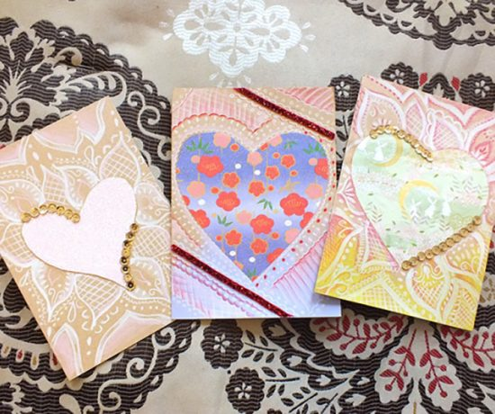 diy-handmade-paper-valentines-day-cards-001-2
