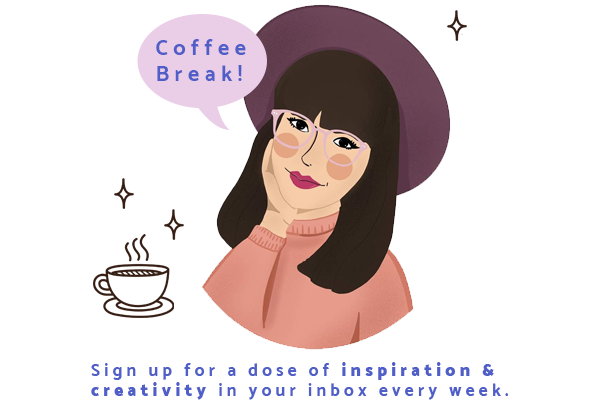 hey-mishka-coffee-break-logo-signup2