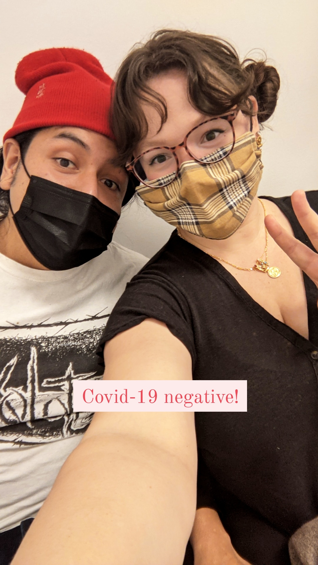 march-vlog-testing-positive-for-covid-19_NYC-hey-mishka-blog (2)